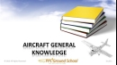 Aircraft General Knowledge