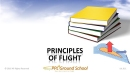 Principles of Flight for Private Pilots